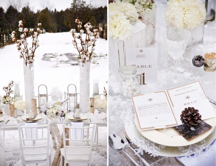 winter-wedding-decorations-with-flower.jpg