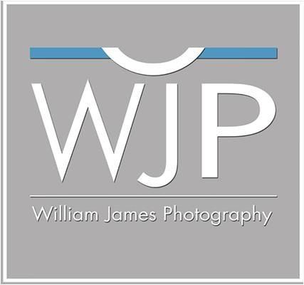 Empress WJP Logo.jpg