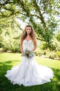 The Empress Estate ~ Featured Article on WeddingChicks.com!