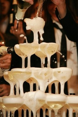 champagne tower.jpg