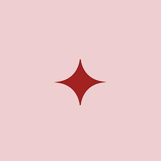 perfil insta (4).png