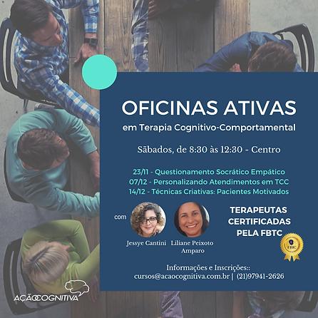 OFICINAS ATIVAS.png