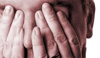 Tratamento Gratuito para o Transtorno de Estresse Pós-Traumático em Nova Friburgo