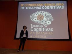 IX CBTC - Ribeirão Preto
