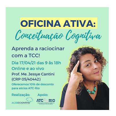 OFICINA ATIVA_ (2).png