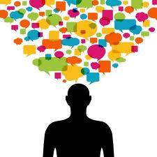 Como questionar os pensamentos automáticos?