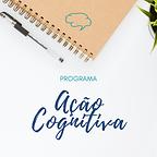 Ação Cognitiva.png