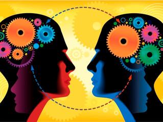 Habilidades Sociais - Parte 2: Sobre as habilidades sociais
