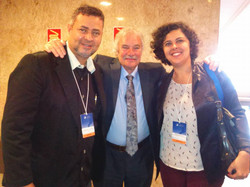 I Congresso Wainer - Porto Alegre
