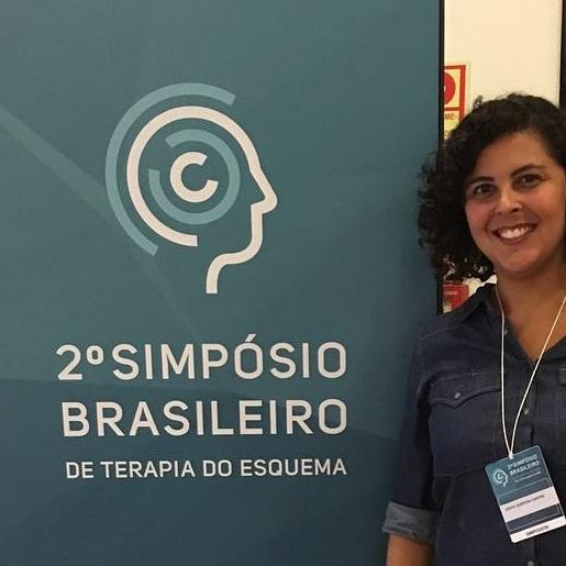 Porto Alegre, 2017