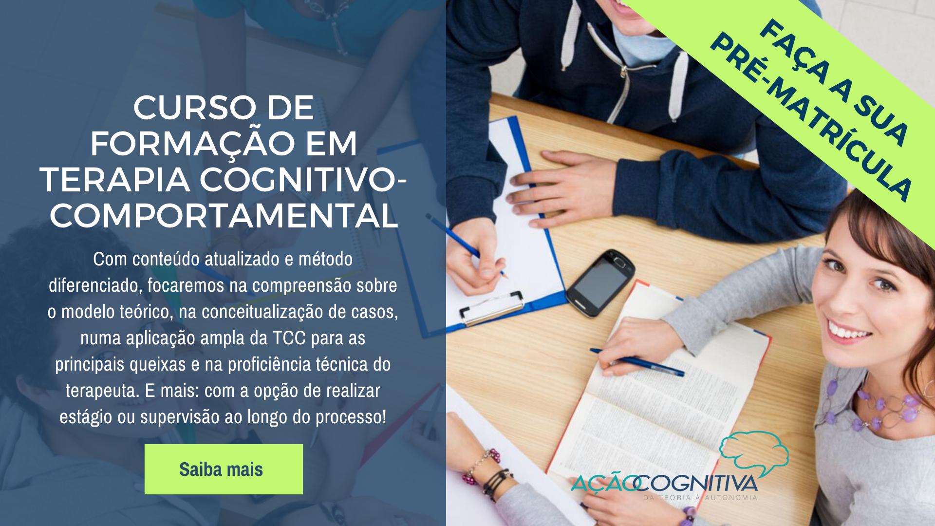 CURSO_DE_FORMAÇÃO_EM_TERAPIA_COGNITIVO-C