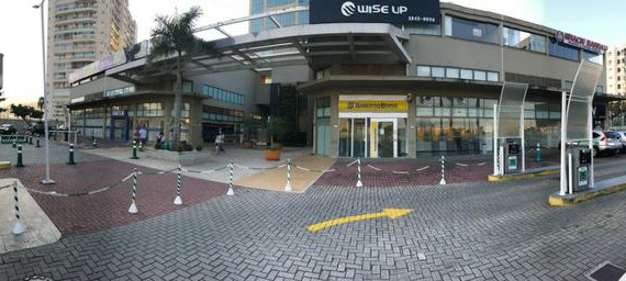 Estacionamento Vision Offices.jpg