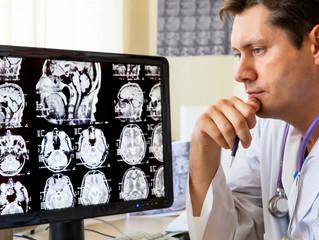 Para que serve o diagnóstico em psicoterapia?