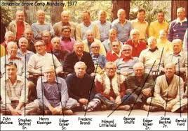 Prominente Teilnehmer