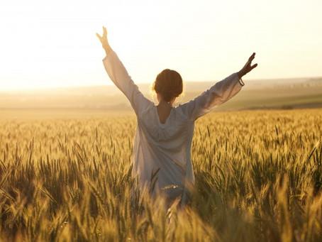Wie du dich zu 100 % wieder selbst heilen kannst!!! (Nutze die Magie deines Geistes – Befreie dich v