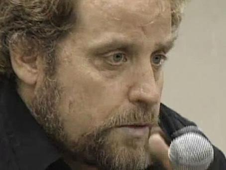 Benjamin Fulford: Hunderte von khazarischen  Spitzengangstern, inklusive der Bush Familie, nach Guan