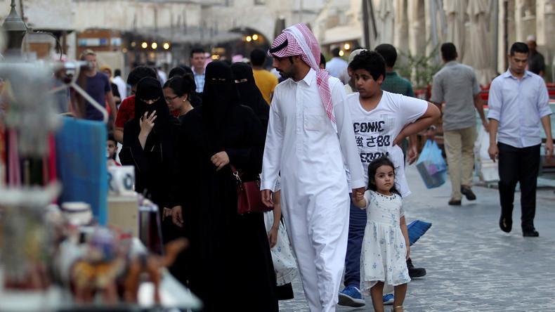 Terror Katar legitim.ch