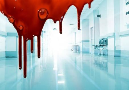 Facharzt schlägt auf SWR1 Alarm: Medizin ist die häufigste Todesursache! (inkl. Video)
