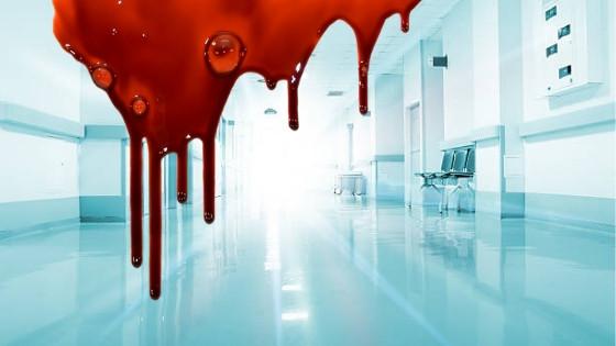 Medizin häufigste Todesursache