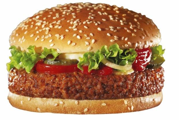 Jamie Oliver McDonalds legitim.ch