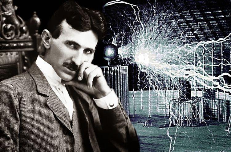 Tesla legitim.ch