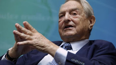 Soros EU Diktatur legitim.ch