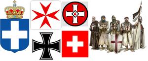 BIS BIZ Schweiz Nazi Rothschild