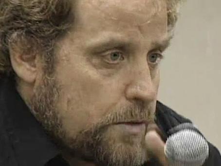 Fulford: US-Truppen setzen weltweit mit 10.000 versiegelten Anklageschriften ein, um die khazarische