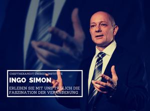 Ingo Simon