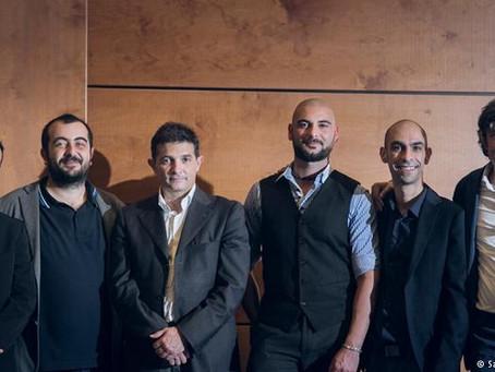 Sardinien: Aufschwung ohne Bankzinsen