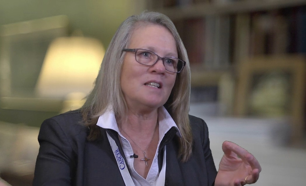 Judy Mikovits Impfen Pharma