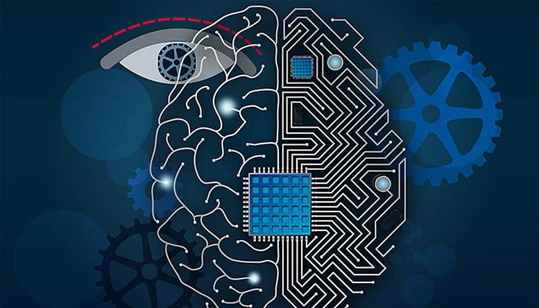 Smartdust 5G Mind Control
