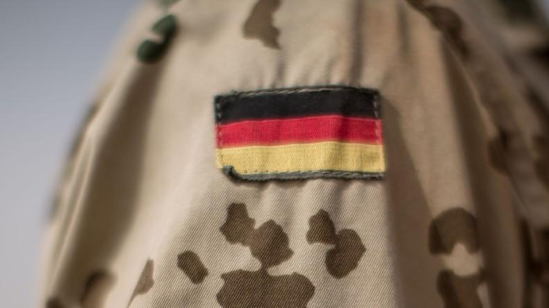 Putsch in Deutschland legitim.ch