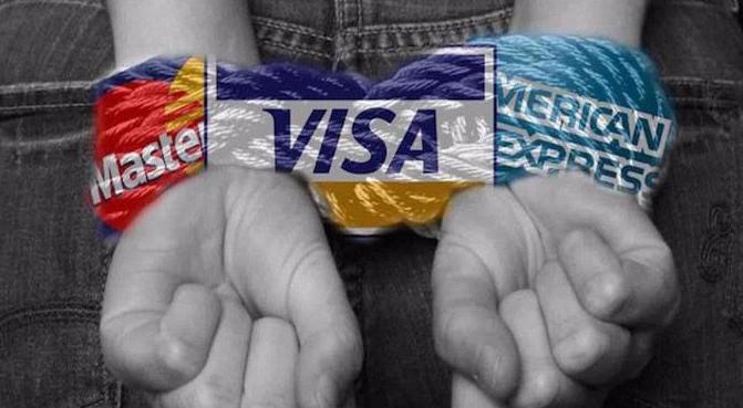 Schuldensklaverei