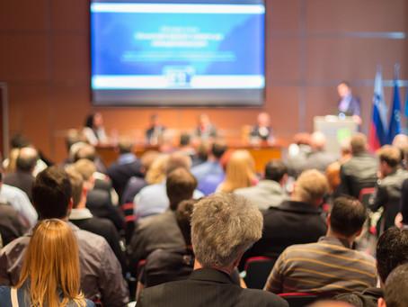 Neuer Trend - Tausende besuchen Unterricht für legale Steuerfreiheit! (inkl. Interview mit Gründer)