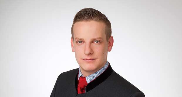 Matthias Hofer