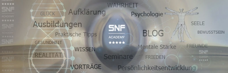 SNF.jpg