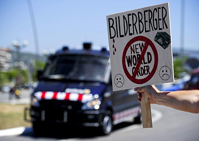 Bilderberger Legitim.ch