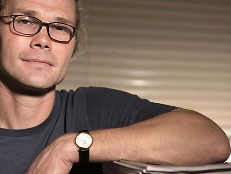 Autismus & Impfsicherheit: Prof. Chris Exley wurden die Forschungsgelder gestrichen!