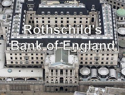 FED Rothschild