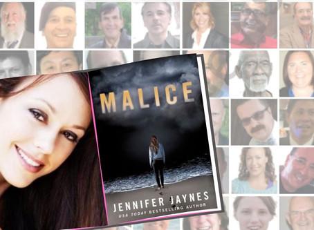 SCHON WIEDER: Impfgegnerin & Bestsellerautorin mit zwei Kopfschüssen hingerichtet!