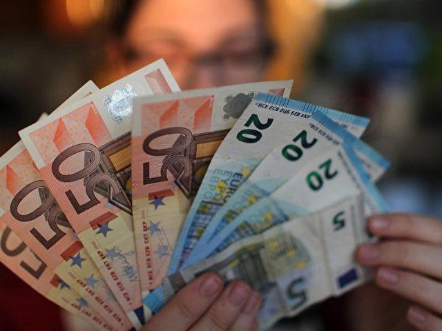 Sklaven Billiglohn Deutschland