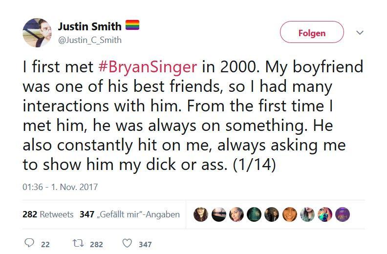 Justin smith singer