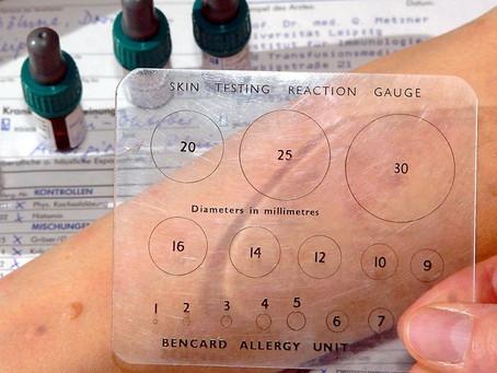 Verschwiegene Studien enthüllen: Ungeimpfte Kinder sind gesünder als geimpfte!