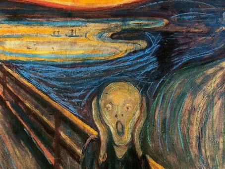 """Wie Psychiater alle unangepassten Menschen für """"krank"""" erklären wollen"""