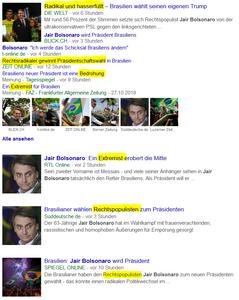 Google Propaganda