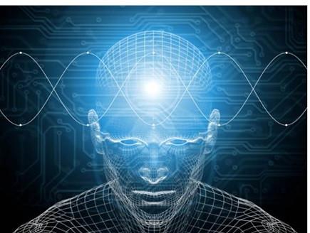 Eigenständiges Denken – Selbst informieren (Hinterfragt immer alles, auch meine Inhalte + Phänomen d