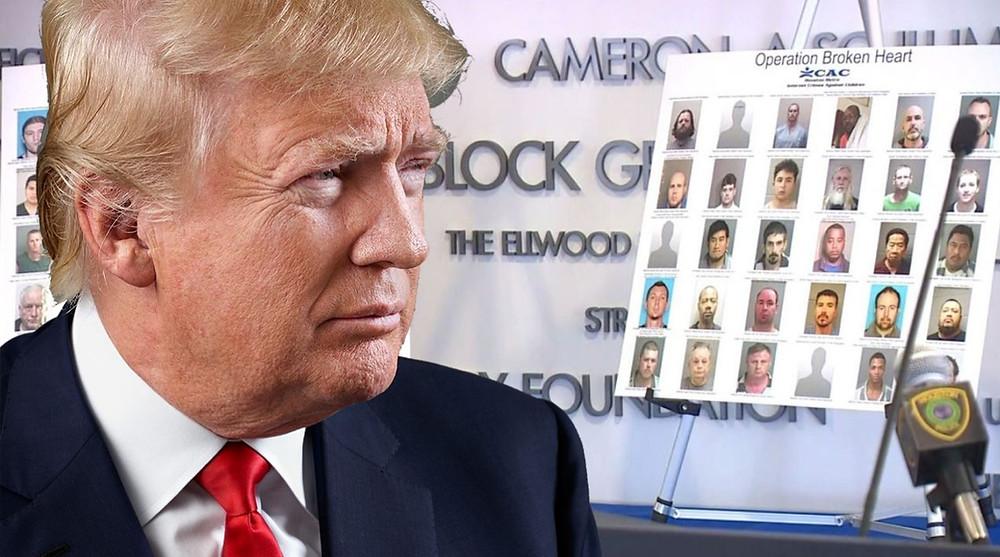 Wie Lange Ist Trump Im Amt