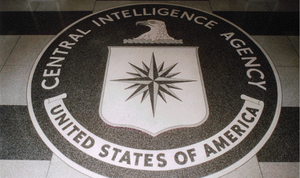 CIA MK Ultra Sarah Kershaw legitim.ch