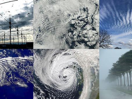 Klimawandel durch Geoengineering - Was uns die Medien verschweigen wollen